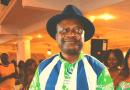 Guillaume Mbakam Chougha, CEO Green Oil: l'incroyable destin d'un débrouillard devenu milliardaire