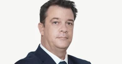 Patrick Grandcolas, CEO HEVECAM SA : passionné de la terre et de l'Afrique