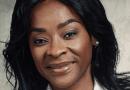 Patricia Elder Nzondjou Nzeale , Managing Director SGS Cameroun :  femme ambitieuse