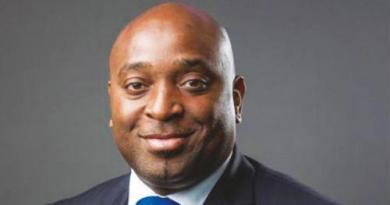 Frédéric Mvondo, CEO Globeleq Cameroon, l'éclaireur