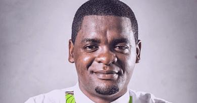 Arsène Freddy Kapnang, un manager atypique au parcours exceptionnel