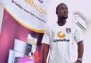Glotelho, le nouveau souffle du e-commerce au Cameroun