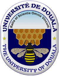 University of Douala - List of State Universities in Cameroon