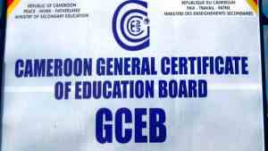GCE Results 2021 Released – O/A Level Complete