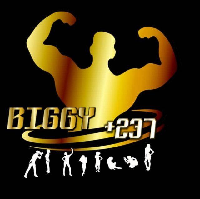 Biggy 237 aka Big Brother Cameroon