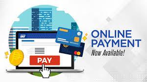 Orange Money Web Payment