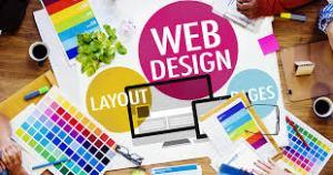 Web Design in Cameroon