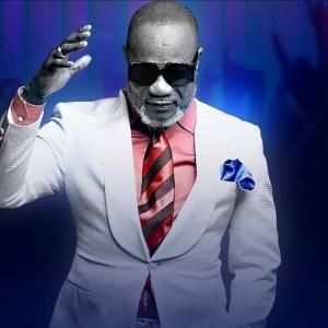 Télécharger Koffi Olomide Elelo mp3
