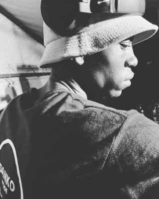 Download Busta 929 & LAZI – Bab Mthuda mp3
