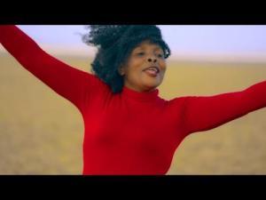 Rose Muhando Miamba Imepasuka MP3 Mp4 DOWNLOAD