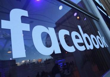 Facebook : Trois réseaux russes et français influençant les débats en Afrique démantelés
