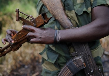 Cameroun: Ce que le régime Biya et les Ambazoniens se disent