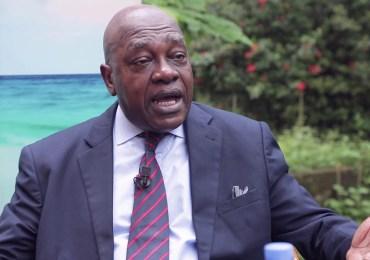 """Cameroun : """"« ...il vaut mieux mourir dignes et libres que vivre asservis""""  Penda Ekoka met en garde Biya et sa soi-disant """"opposition"""""""