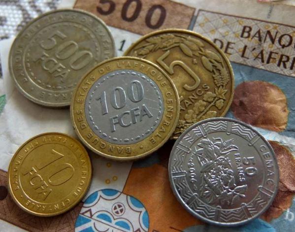 Cameroun : Les pièces de monnaie disponibles - Cameroonvoice