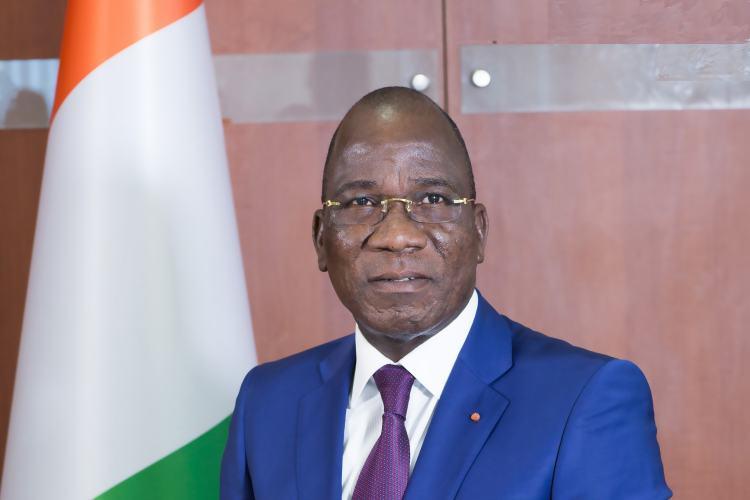 Interrogations après des réformes au Trésor et paiement des salaires des fonctionnaires le dernier jour de janvier (Côte d'Ivoire)