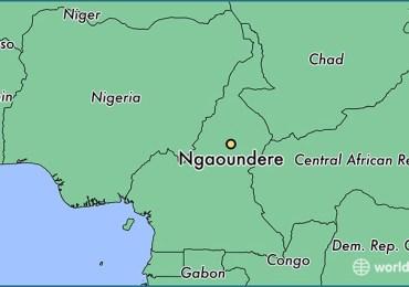 Cameroun-urgent : vent colère des taximen  à Ngaoundéré, 2 morts enregistrés