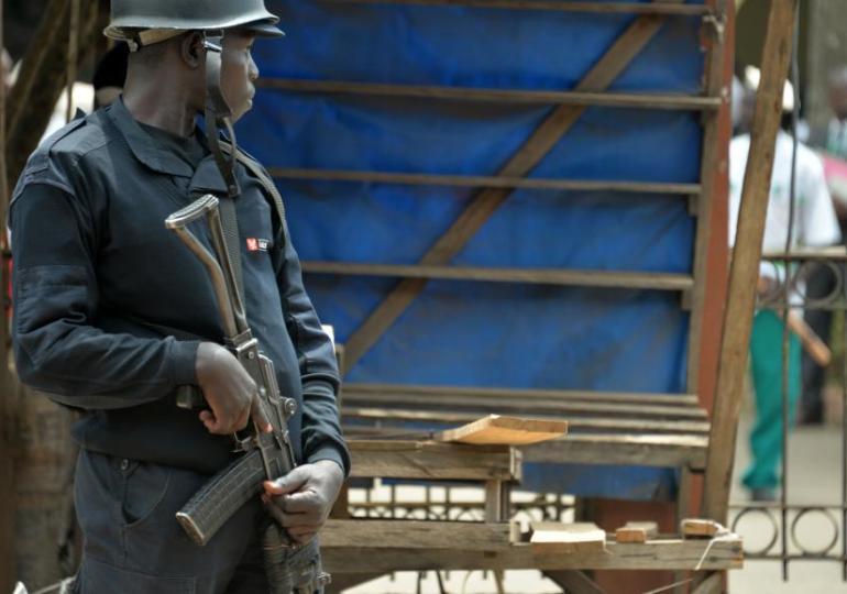 Crise anglophone : Lumière  sur le double jeu du régime Biya