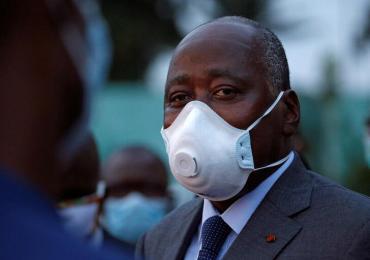 Côte d'Ivoire:  Gon Coulibaly et l'évacuation de la honte