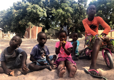"Cameroun-Crise anglophone:  l'hymne national ""interdit """