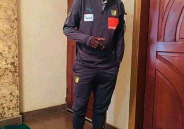 Cameroun: Ce qui a réellement tué un footballeur en plein match