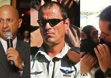 Cameroun-Révélation : Des mercenaires israéliens s'enrichissent insolemment dans les camps