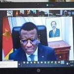 Cameroun/Sommet de la CEEAC : La santé de Paul Biya au centre de vives préoccupations