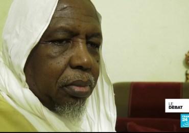 20 morts, 100 blessés... : Le lourd bilan de la répression au Mali révélé par Me Mountaga Tall