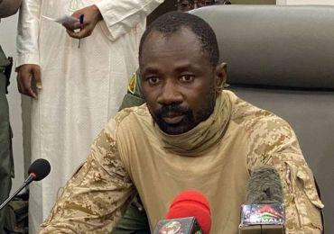 Dérive précoce au Mali : La junte veut rester 3 ans au pouvoir et accepte de libérer IBK et Cie
