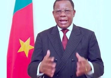« Camerounais, tenez-vous prêts… l'heure est arrivée » : Maurice Kamto active le chassement de Biya, les Camerounais fin prêts ?