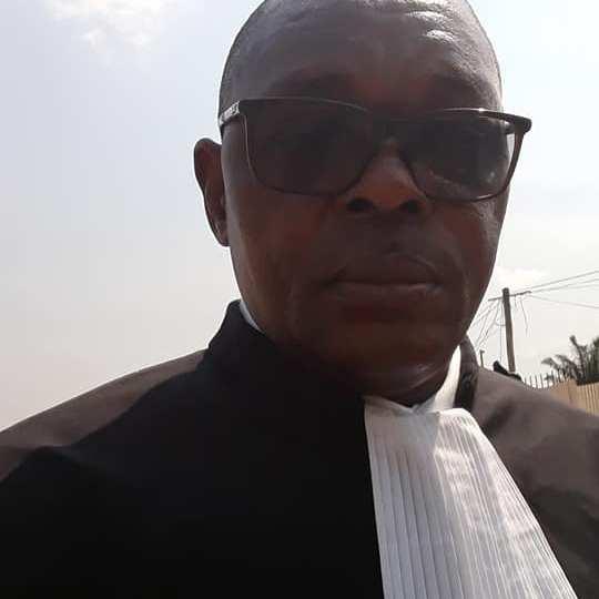 Cameroun : Me Fabien Kegne écrit aux gouverneurs de Biya et Atanga Nji qui interdisent les réunions et manifestations publiques