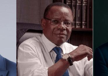 """Cameroun : Réactions de plus en plus violentes au """"projet"""" d'empoisonnement de Kamto, Penda Ekoka et Amsterdam montent au créneau"""