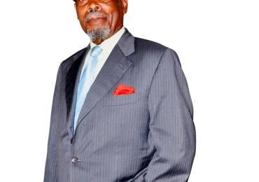 """La scène politique camerounaise en deuil : Woungly Massaga """"Commandant Kissamba"""" a passé l'arme à gauche"""