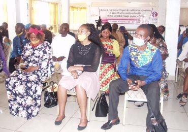 Cameroun-Covid-19: Les solutions de la société civile pour les couches vulnérables