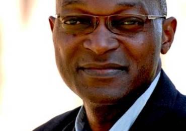 Univers des Savoirs : Le Camerounais Hugues Kenfack aux commandes de l'Université Toulouse 1 Capitole