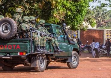 Cameroun : Ces soldats centrafricains refugiés au pays