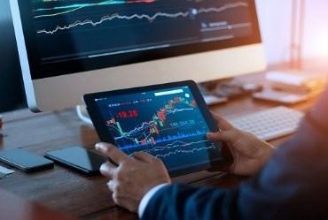 Contrat à terme ou future : quels bénéfices pour les traders?