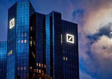 Deutsche Bank doit mettre fin à sa farce de Durabilité en Afrique centrale