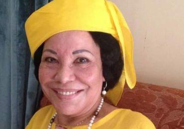 Cameroun : L'épouse du prédécesseur de Biya est morte