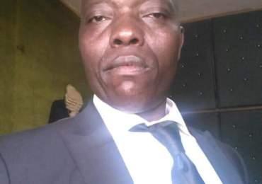 Cameroun : Le régime Biya détient illégalement un avocat