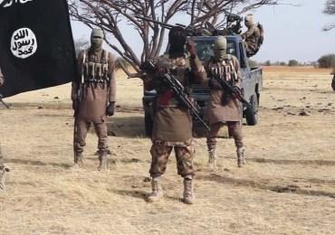Terrorisme : Après Shékau, voici le nouveau chef Boko Haram