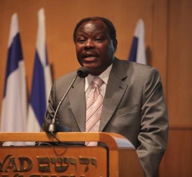 Communiqué : L'Ambassadeur du Cameroun aux USA bloque le transfert au pays du corps d'une Matriarche