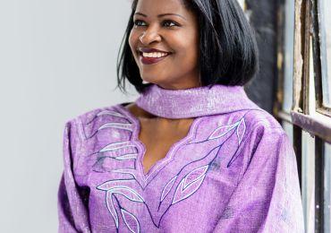 Une Camerounaise d'origine nommée sénatrice au Canada