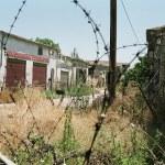 Urgent : 3 Camerounais bloqués depuis des mois dans un no man's land à Chypre