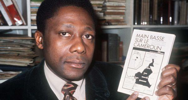 Cameroun: Mongo Beti, 20 ans après, Par Jean Claude DJEREKE