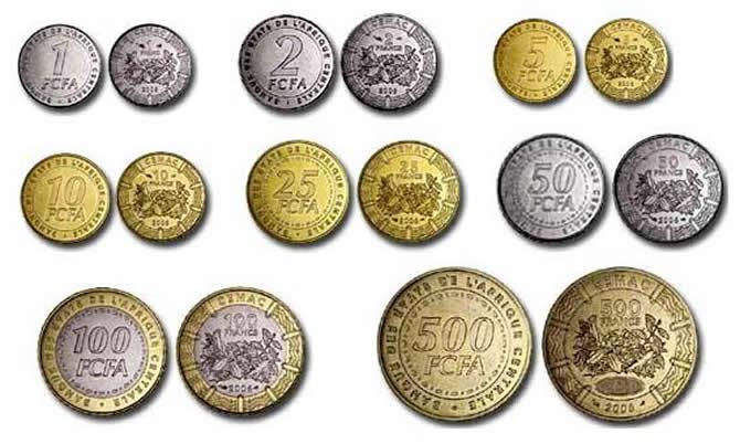 cameroon :: Cameroun - Economie Les jetons ne sont toujours pas disponible  au Cameroun ::