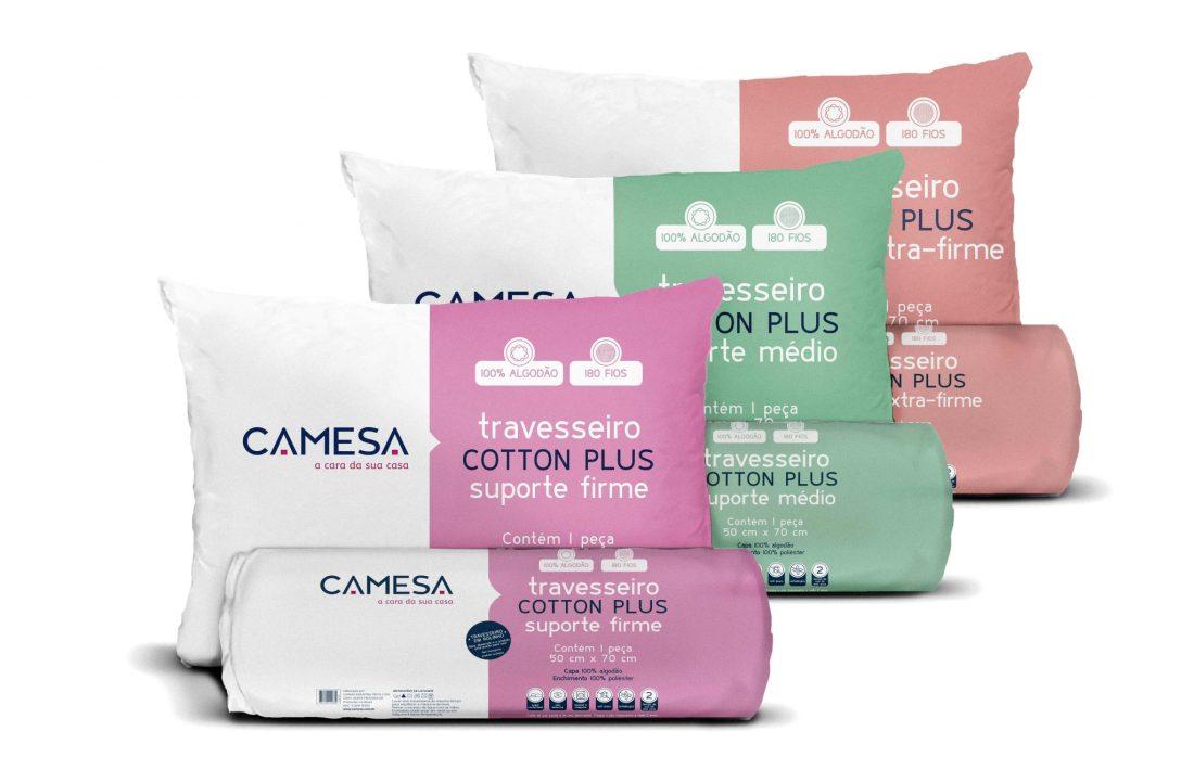 2-Travesseiro-Cotton-Plus-Rolinho-Extra-firme
