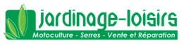 modif-jardinage loisirs-logo (1)