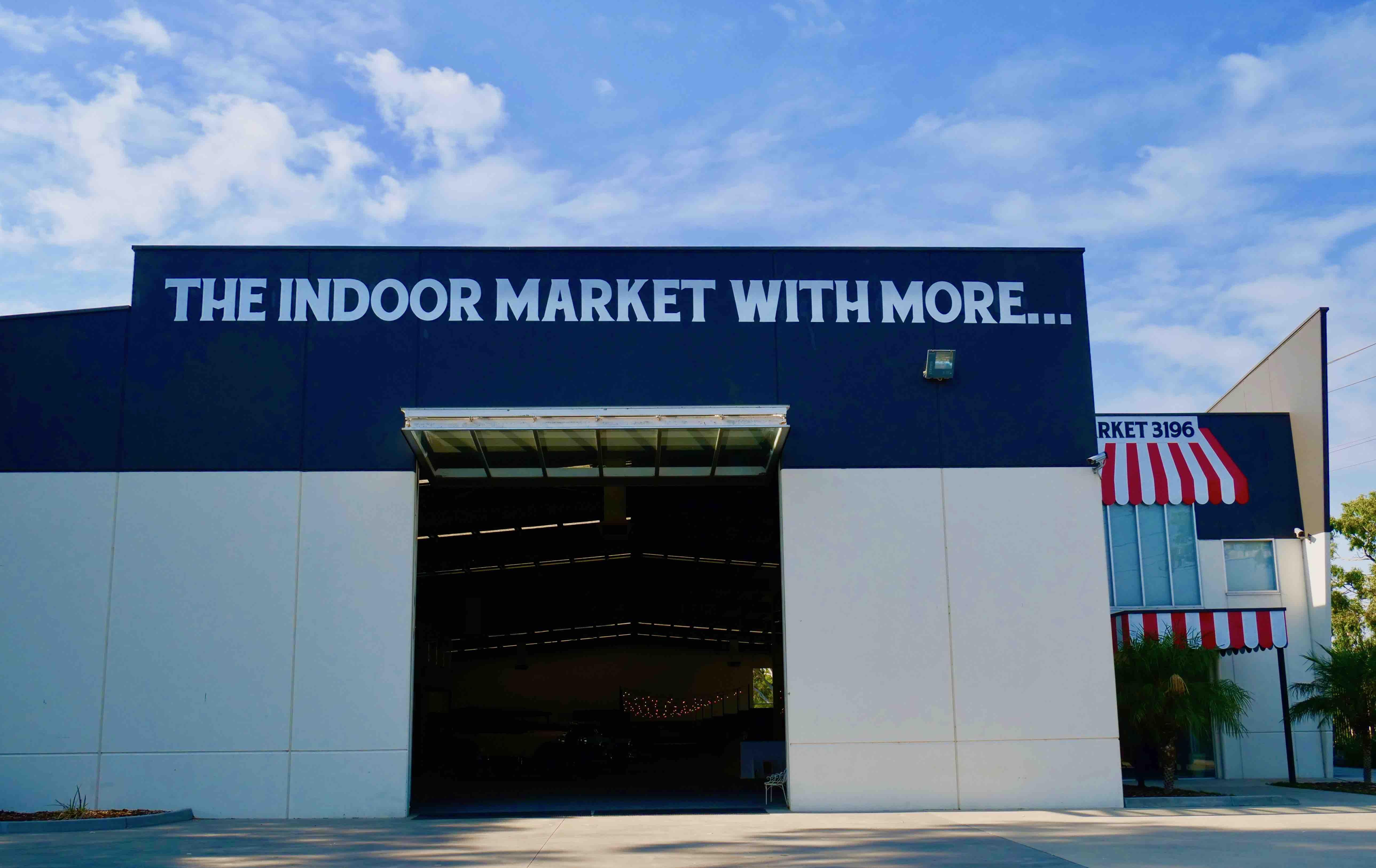 market 3196 chelsea heights indoor market