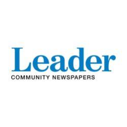 logo leader newspapers