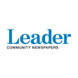 logo leader newspapers